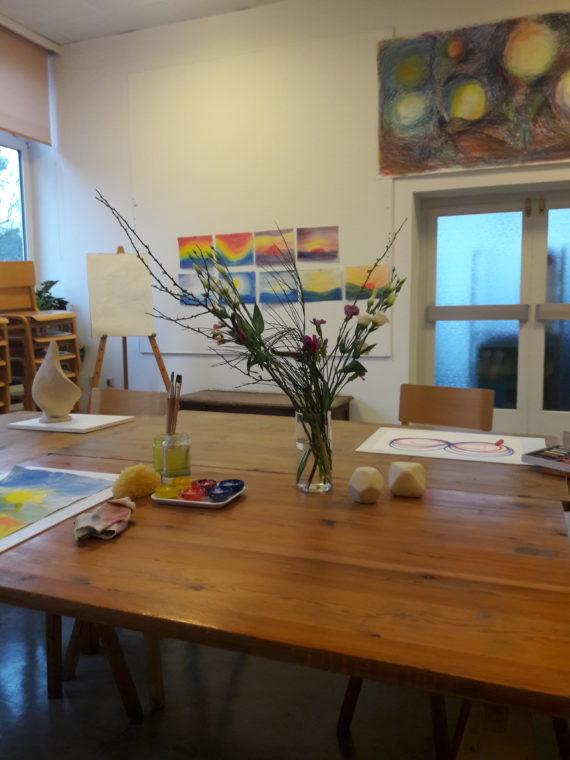 Atelier 2